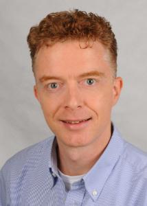 Dr. Axel Schink - Kinderarzt, Facharzt für Kinder- und Jugendmedizin, Neonatologie und Homöopathie